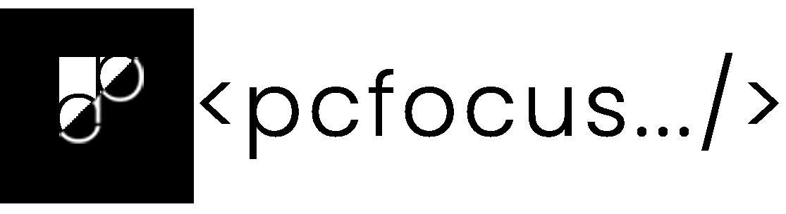 PCFOCUS